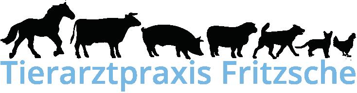 Tierarztpraxis Dr. Fritzsche
